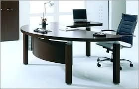 bureau 40 cm profondeur bureau 40 cm profondeur mobilier bureau direction meubles et