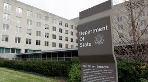15 Cabinet Departments And Their Duties How The Government Grants Security Clearances