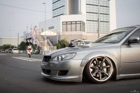 subaru legacy rims shingo san u0027s b4 the ever evolving masterpiece