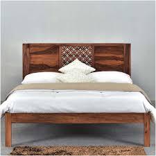 bedroom rustic wood frame plans reclaimed diy log bedroom
