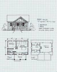 cabin floor plans on pinterest small cabins and loversiq