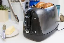 Old Fashioned Toasters The Best Toaster Wirecutter Reviews A New York Times Company
