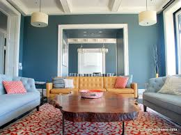 the 25 best peacock paint colors ideas on pinterest grey living
