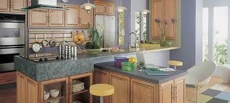 merillat kitchen islands merillat kitchen cabinets