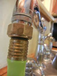 fancy kitchen faucets kitchen faucet to garden hose adapter fancy kitchen faucet to