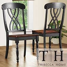 Looking For Dining Room Sets Amazon Com Dining Chairs On Sale Looking For Dining Chairs