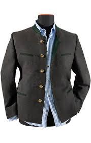 my austrian jacket classic clothes hunting jackets and lederhosen