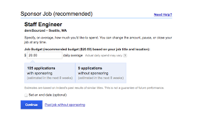 How To Update Resume On Indeed How To Get The Most Out Of Your Indeed Job Posting