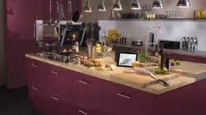 quel couleur pour une cuisine merveilleux meuble de cuisine blanc quelle couleur pour les murs