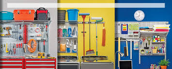 Home Organizing Allspace Home Organizing Products Your Life Organized U2013 Allspace