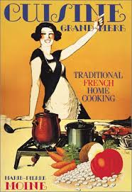 cuisine grand mere cuisine grand mere traditional home cooking by