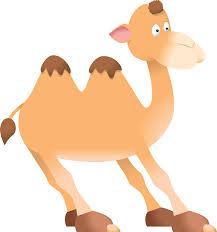 top 68 camel clip art free clipart spot