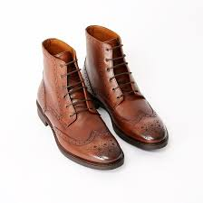 buy boots sweden 56 best sneakers boots shoes images on shoes j shoes