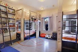 Best Kids Bedrooms Best Kids Rooms Ever Sports Kids Room Decor - Sports kids room