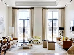 modern decoration home sensational ideas modern home decor simple interior design