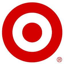 black friday online deals target 473 best target deals target coupons images on pinterest