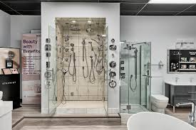 bathroom design chicago bath kitchen showrooms chicago area supply for in