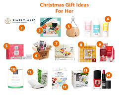 christmas gift for wife 2016 christmas gift guide 2016 mademoiselle slimalicious