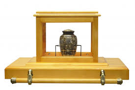 Home Design And Plan Home Design And Plan Part - Funeral home furniture suppliers