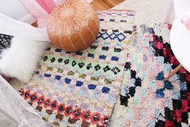 weekend top 10 cheap boucherouite rugs thewhitebuffalostylingco com