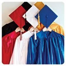 homeschool graduation cap and gown so preschool graduation with cap and gown large