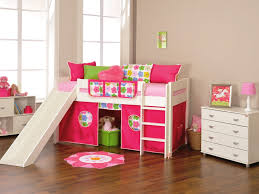 Kids Chandelier Kids Beds Interior Beautiful Pictures Of Awesome Kids Bedroom