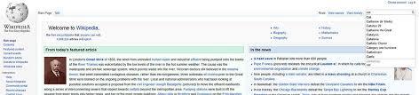 bing ads wikipedia the free encyclopedia wikipedia keyword tool sem tool com