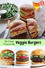 cooking light vegan recipes 569 best vegetarian recipes images on pinterest savory snacks