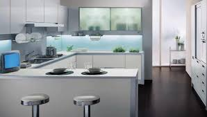 home design degree online awesome white black wood glass cool design modern tropical house