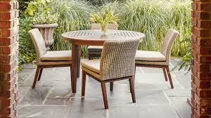 Garden Treasures Patio Furniture Company by Fsc Luxury Outdoor Garden U0026 Patio Furniture By Jensen Leisure