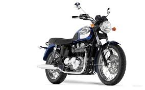 classic honda vintage honda motorcycle wallpaper image 19