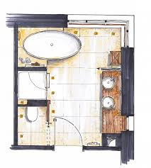 large bungalow house plans uncategorized tolles grundriss bungalow single best 25 vintage