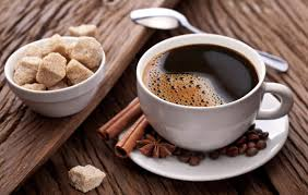 Flavored Coffee Buy Flavored Coffee To Get Refreshed Coffee Info Hq