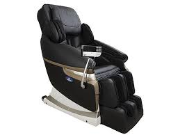 full body massage chair sofa best india online top 5 selling