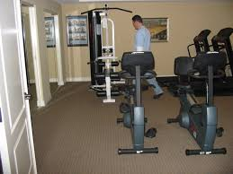 home exercise room decorating ideas room exercise room floor home interior design simple simple and