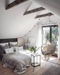 chambre coconing 10 idées pour un espace cocooning chambre gris beige idée