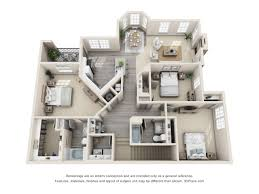 arbor homes floor plans welcome home apartments for rent in biloxi ms arbor landing
