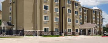 Hilton Garden Inn Round Rock Texas by Austin Airport Hotel Microtel Inn U0026 Suites