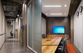 a look inside jump trading u0027s elegant chicago office officelovin u0027