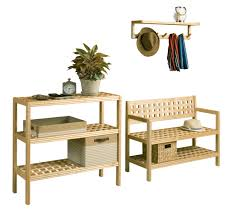 porch swings hanging patio beds atg stores csf flip cup holder new ridge home goods shelving hangingracks beaumont large bench home decorators collection coupon cheap home decor