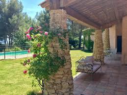 si e social intermarch vacation home la pinede marc jaumegarde booking com