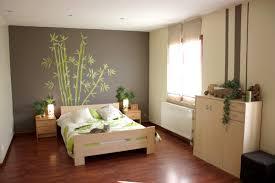 peinture deco chambre idee peinture chambre avec idee deco chambre adulte sur idées