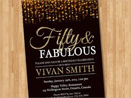 50th birthday invitations templates musicalchairs us