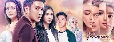 list film romantis indonesia terbaru 15 rekomendasi film indonesia 2017 drama comedy romantis masih
