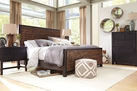 distressed out why distressed furnishings are so in xo ashley