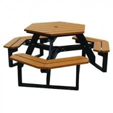 Commercial Picnic Tables by Picnic Tables Commercial Picnic Tables Treetop Products