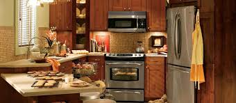 Small Remodeled Kitchens - kitchen fascinating small kitchen remodel with milk cookies and
