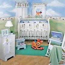 Mickey And Minnie Crib Bedding Disney Crib Bedding Disney Crib Bedding