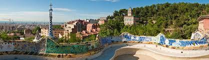 Sevilla Bad Bentheim Ferienwohnungen U0026 Ferienhäuser Spanien Bei Hundeurlaub De