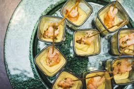 cuisine roux langon of the chaine chaîne des rôtisseurs